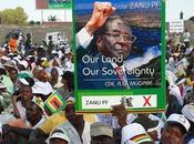 Elezioni Zimbabwe: Mugabe ultimo atto?