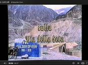 Viaggio bici pakistan cina video