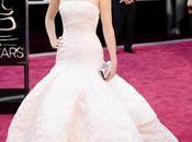 winner is... Oscar 2013