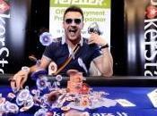 Italian Poker Tour Fabrizio Piva aggiudica seconda tappa