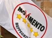 Movimento Stelle: leaderismo purezza?