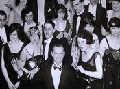 mistero della foto finale Shining Stanley Kubrick