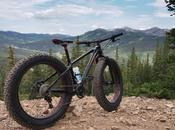 Specialized FatBoy 2014