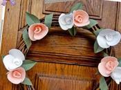 Ghirlanda rose