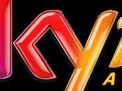 Italia compie oggi anni: programmazione speciale tutti canali della piattaforma satellitare