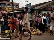 moda sviluppa: l'esperienza Kinabuti