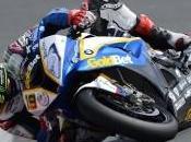 Superbike: tracciato inglese Silverstone prepara accogliere Motorrad GoldBet Team