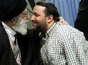 nuove fatwe khamenei: vietate antenne satellitari contatti baha'i. compenso legale convocare fantasmi…