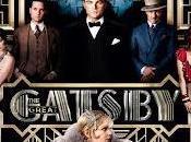 Fitzgerald, grande Gatsby