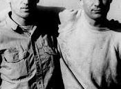 Jack Kerouac, Road