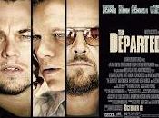 departed bene male