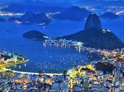Coppa delle Confederazioni Mondiale 2014: grandi motivi viaggio Brasile