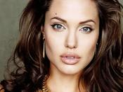 Angelina Jolie come Robert Downey ricca 2013 secondo Forbes