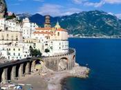 Mare, Abruzzo Lazio peggiori