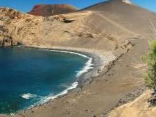Azzorre: paradiso nell'Atlantico