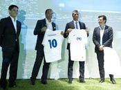 Presentato oggi Sports: meglio calcio estero agosto anche Mediaset Premium