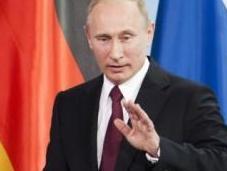 russa: nuova linea Mosca-Kazan sarà locomotore dell'economia