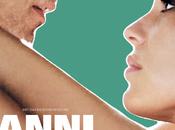 Anni Felici Trailer Italiano