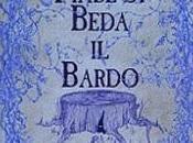 fiabe Beda Bardo Dopo Harry Potter, ancora Seggio vacante.