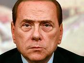 Processo Mediaset attesa della sentenza, Berlusconi invita alla moderazione