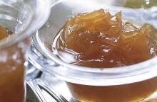 Marmellate della nonna fatte in casa paperblog for Marmellate fatte in casa senza zucchero