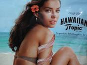 Haul_hawaiian tropic!