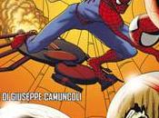 Spider #597 (Slott, Camuncoli, Kesel, Medina, Yost, Pham, Brown, Bunn, Shalvey.)