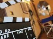 Cinema/Tv estivi, numerosi ciak Roma (Asca)