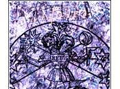 Bietti Antarès Modernità occulta radici simboliche delle arti contemporanee