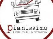 Pianissimo Libri sulla strada: intervista Filippo Nicosia