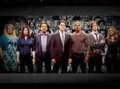 Criminal minds Stagione
