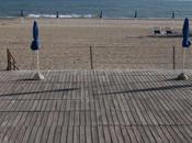crisi... anche sulle spiagge