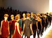 York Fashion Week 2013 2014: mecca della moda