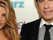 Reunion John Travolta ritrova Kristie Alley Daniel Radcliffe Hamm nuovo stessa persona