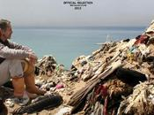 "film denuncia ""trashed"""