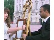 Royal baby, valletto indiano annunciò nascita: viene rispedito Calcutta