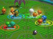 Nintendo Release Agosto 2013 Rubrica
