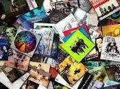Prossime uscite discografiche, tour concerti eventi
