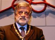 Lettera aperta Grande Oriente d'Italia sindaco Messina Accorinti