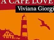 Recensione: Alta marea Cape Love