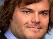 Jack Black Cameron DIaz alle prese Tape .... cinema