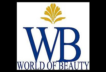 """ WORLD OF BEAUTY """