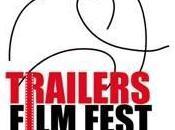 Trailers filmfest 2013: votazioni online pubblico miglior trailer dell'anno