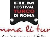 FILM FESTIVAL TURCO ROMA edizione SETTEMBRE