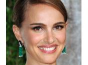 Natalie Portman: copia trucco minuti