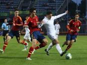 Calciomercato Monaco: dallo Sporting Gijon arriva Borja Lopez. Ceduti prestito Dingomé Monachello