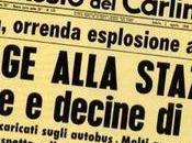 Estati italiane