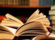 Capalbio Libri 2013: prima serata culturale