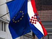 croazia l'europa