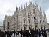 Shopping divertimenti Milano offerte online Groupalia